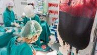 طرق علاج النزيف الداخلي
