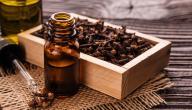 علاج التهاب المسالك البولية بالأعشاب: حقيقة أم خرافة قد تضرك؟