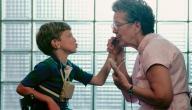 علاج اضطرابات النطق والكلام عند الأطفال