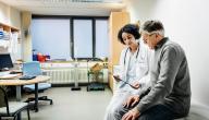 علاج نقص كريات الدم البيضاء في الجسم
