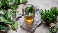 علاج الغثيان بالأعشاب: ما بين الخرافات والحقائق