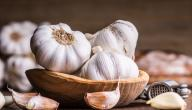 علاج التهاب البروستات بالثوم: حقيقة أم خرافة قد تضرك؟