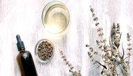 هل لعشبة كف مريم فوائد لتنظيف الرحم؟ أم هي محض خرافة؟