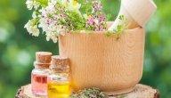 هل يوجد علاج لترهل الوجه بالأعشاب؟ ما ردّ أخصائيي التجميل؟
