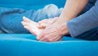 علاج الأملاح في الجسم