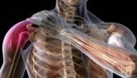 أعراض التهاب أعصاب الرقبة
