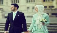 10 نصائح مهمة للزوج في التعامل مع زوجته