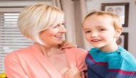 معلومات عن متلازمة سوتو
