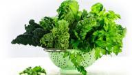 علاج ارتفاع الكالسيوم بالأعشاب
