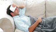 علاج حمى الضنك بالأعشاب: حقيقة أم خرافة قد تضرك؟