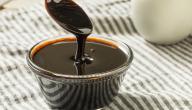 معلومات عن العسل الأسود