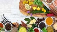 علاج السعال الديكي بالأعشاب الطبيعية: حقيقة أم خرافة قد تضرك؟