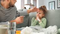 طرق علاج إنفلونزا الطيور