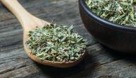 علاج التهاب الحنجرة والحبال الصوتية بالأعشاب: الحقائق والخرافات