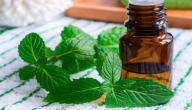 علاج تهيج القولون بالأعشاب