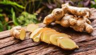 علاج التهاب اللسان بالأعشاب: حقيقة أم خرافة قد تضرك؟