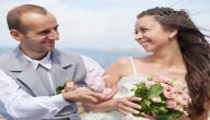 ما هي مستلزمات العروس الضرورية؟