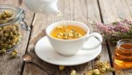 علاج أكياس المبيض بالأعشاب: حقيقة أم خرافة قد تضرك؟