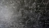 القيمة المطلقة في الرياضيات