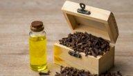 فوائد القرنفل للبشرة
