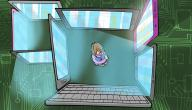 علاج إدمان الإنترنت لدى المراهقين
