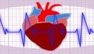 معلومات عن فشل القلب الاحتقاني