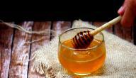 العسل المدعم بالكافيار: هل يساعد في تحسين القدرة الجنسية؟