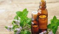 علاج ألم الكعب بالأعشاب: هل من طرق علمية مثبتة مخبريًّا وسريريًّا؟