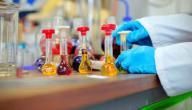 ما هو علم الكيمياء التحليلية