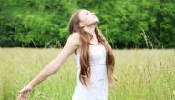 ما هو معدل التنفس الطبيعي عند الإنسان