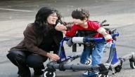 طرق علاج الشلل الدماغي عند الأطفال