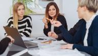 أهمية تعليم المرأة ودورها في المجتمع