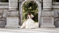 كيف تختارين فستان الزفاف المناسب لك