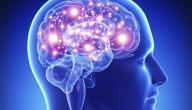 أسباب استسقاء الدماغ