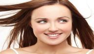 طرق إزالة الشامات من الوجه بالأعشاب
