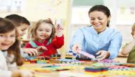 طرق تنمية المواهب عند الأطفال