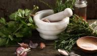 طرق علاج مقاومة الإنسولين بالأعشاب: حقيقة أم خرافة قد تضرك؟