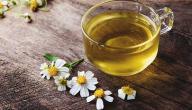 هل يوجد علاج للإمساك بالأعشاب؟ وما رأي العلم؟