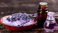 علاج التهاب اللفافة الأخمصية بالأعشاب: حقيقة أم خرافة قد تضرك؟