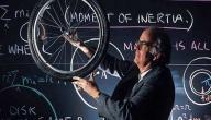 قوانين السرعة والتسارع في الفيزياء