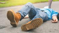 أسباب الإغماء عند المراهقين