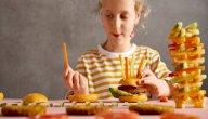 علاج الشراهة في الأكل بالأعشاب: ما بين الخرافات والحقائق