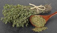 هل يوجد علاج لنقص الحديد بالأعشاب؟ وما رأي العلم؟