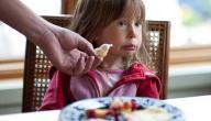 أسباب سوء التغذية وعلاجها
