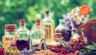 طرق زيادة هرمون الأستروجين بالأعشاب