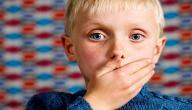 علاج مرض الهربس عند الأطفال