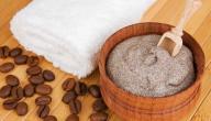 فوائد السكر البني للبشرة