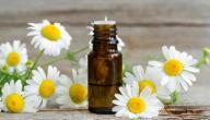 هل يوجد علاج للحساسية الموسمية بالأعشاب؟ وما رأي العلم؟