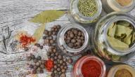هل من علاج لحساسية الأنف والحنجرة بالأعشاب؟ أم هو مجرد خرافة؟