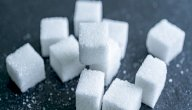بديل السكر لمرضى السكري
